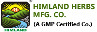 Himland Herbs